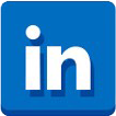 linkedin confidencia investigations